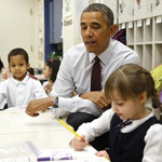 Study: Obama's Common Core 'Worst Large-Scale Educational Failure in 40 Years'