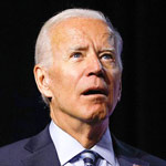 Democrats Question Joe Biden's Mental Fitness as Blunders Continue