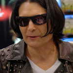 Corey Feldman Arrested as He Prepares to Expose Hollywood Pedophiles