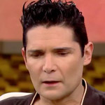 Corey Feldman 'Blacklisted' by Hollywood for Exposing Elite Pedophile Ring