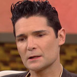 Corey Feldman: 'Hollywood is Controlled by Demonic Pedophiles'