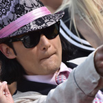 Corey Feldman Prepares to Name Hollywood Pedophiles as Support Goes Viral