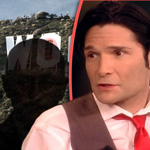 news thumbnail for Corey Feldman Named Hollywood Elite Pedophiles in 1993   Police Covered it Up