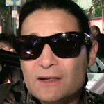 Corey Feldman on Exposing Hollywood Pedophiles: 'I Fear for My Family's Safety'