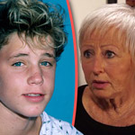 Corey Haim's Mother Names Second Pedophile Who Raped Her and Her Son
