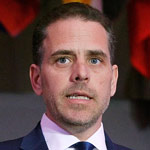 Facebook, Twitter Silent on Cover-Up of Hunter Biden Story as Federal Probe Announced