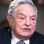 Criticizing George Soros is NOT Anti-Semitic, Jewish Groups Insist