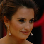 Hollywood Blacklists Penelope Cruz For Palestine Support