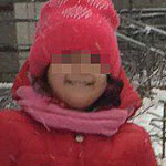 3-year-old Girl Freezes To Death After Nursery Staff Forget To Bring Her Inside
