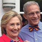 Clinton-Linked Democrat Donor Ed Buck Arrested for Running a Drug Den