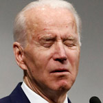 Democrat & GOP Senators Slam Biden's Plan to Give Money to Wealthy Elites