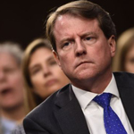 Democrats Implode as McGahn Skips Hearing: 'Our Subpoenas are Not Optional'