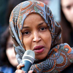 Democrats Begin Rejecting and Refunding Donations from Ilhan Omar