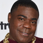 Tracy Morgan and Dennis Quaid Defend Trump:  He's 'Doing a Good Job'