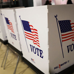 Federal Lawsuit: Over 2,500 Deceased People Registered to Vote in Detroit