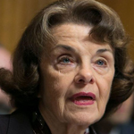 Dianne Feinstein Defends FBI: 'There Is No Deep State'