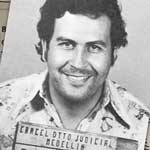 Pablo Escobar's Brother Launches His Own Cryptocurrency - 'Diet Bitcoin'