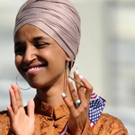 news thumbnail for Ilhan Omar s District Named  Worst  In United States For Black Americans