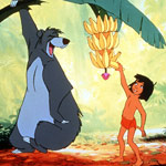 Disney+ Adds Warnings for 'Outdated Cultural Depictions' on Classic Animated Movies