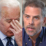 news thumbnail for DOJ Confirms FBI Criminal Investigation into Hunter Biden is  Open and Active