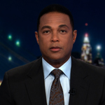CNN's Don Lemon Praises Justin Trudeau's 'Brownface' Apology, Then Bashes Trump