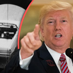 Donald Trump Vows to Release CIA Files to Expose JFK Killers
