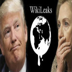 Wikileaks Reveal Plot To Elevate Trump In Podesta Emails