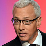 Dr. Drew Considering Challenge for Adam Schiff's Congressional Seat