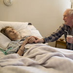 Elderly Dutch Patients Asked to Choose: Ventilation or Let COVID-19 'Run Its Course'