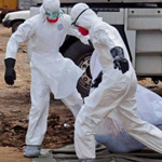 EBOLA OUTBREAK: Disease Spreads Beyond Infection Zone, Pandemic Warning