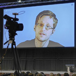 Edward Snowden Calls on Donald Trump to Veto Key Public Surveillance Tool