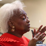 Election Fraud: Brenda Snipes Destroyed Ballots & Allowed Aliens, Felons to Vote