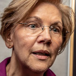 latest Elizabeth Warren's Ancestor Slaughtered Native Americans, Report Finds