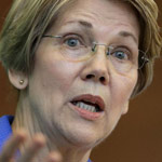 Elizabeth Warren is Direct Descendant of 'Indian Fighter' Who Slaughtered Tribe