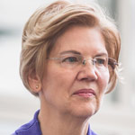 news thumbnail for Native American  Elizabeth Warren s Ancestors Complicit in Cherokee Oppression