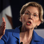 Warren Calls for Voter ID to Be Dropped in Favor of 'Sworn Statement of Identity'