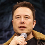 Elon Musk Calls On Public to 'Take the Red Pill'