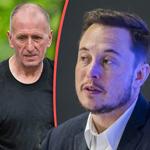 Elon Musk: Thai Cave Rescue Diver is a 'Pedo'