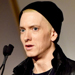 Eminem: 'Being White Is So Embarrassing, I Want to Kill Myself'