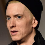news thumbnail for Eminem Compares Himself to Manchester Bomber in New Rap Lyrics