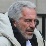 Jeffrey Epstein Caught Secretly Funneling Cash to Celebrities and Universities