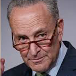 Chuck Schumer Received Thousands in Donations From Jeffrey Epstein, Report