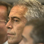 news thumbnail for Epstein  Judge Rules Against Scrapping Plea Deal Protecting Alleged Accomplices