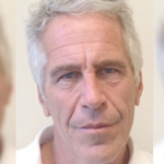 Prison Chief: FBI Investigating Possible 'Criminal Enterprise' in Epstein's Death