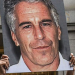 Epstein Kept 'Meticulous' Diary Of Elite Friendships as 'Insurance Policy'