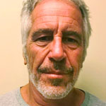 Jeffrey Epstein Wasn't Checked on for Hours Prior to 'Suicide,' Report Shows