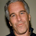 news thumbnail for Epstein Was  Gifted  Three 12 Year Olds to Abuse as Birthday Present  Docs Claim