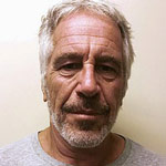Epstein's Jail Guards 'Were Online Shopping and Napping' When He Died, Court Hears