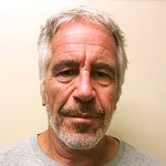 Jeffrey Epstein's Lawyers Reject Coroner's Ruling of 'Suicide'