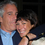 Jeffrey Epstein's 'Madam' Ghislaine Maxwell Arrested on Sexual Abuse Charges